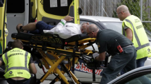 The chilling details Christchurch mosque terrorist's video reveals