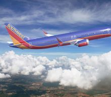 Employees and aircraft orders: What we now know about Southwest's deal with Boeing over the 737 Max