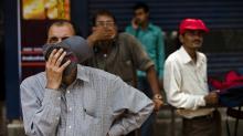 Stocks To Watch: Coal India, HCL Tech, Jet Airways, Sun Pharma, Tata Steel