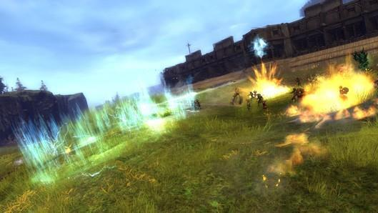 It's the end of culling as we know it in Guild Wars 2 WvW