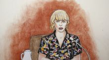Taylor Swift is challenging sexual assault myths with her groping case