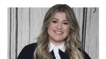 How Did Kelly Clarkson Get Mistakenly Diagnosed With Cancer?