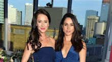 Jessica And Ben Mulroney Deny Registering Charity Website For Meghan Markle, Prince Harry