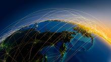 Should iShares Morningstar Small-Cap ETF (JKJ) Be on Your Investing Radar?