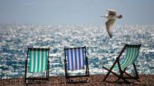 Perdemos atención y actividad... ¿por qué somos más perezosos en verano?