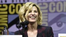 'Doctor Who': Jodie Whittaker's northern accent causes hilarious subtitling error
