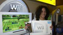 任天堂在三月後將不再為 Wii 提供維修