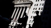 Wall Street banks had best quarter in years. They are firing traders anyway