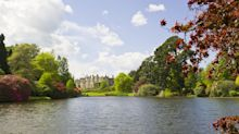 The 7 National Trust properties reopening this week