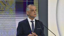 Minha vitória em SP é a derrota do Doria e o fim da candidatura dele, diz Márcio França