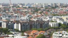 Developers' en bloc appetite diminishing: RHB