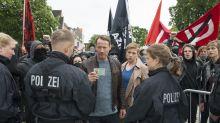 """Tatort """"Dunkle Zeit"""": AfD-Parabel mit Plot-Twist"""