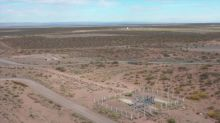 Vaca Muerta, la riesgosa apuesta al fracking en Argentina