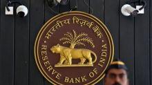 RBI announces new bad-loan-resolution framework