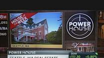 Pulse on Seattle Real Estate
