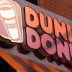 Dunkin' Donuts Asked Customers to Report Employees Speaking a Foreign Language in Exchange for Free Coffee