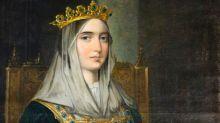 12 de octubre: las 6 mujeres que ayudaron y acompañaron a Cristóbal Colón a lo largo de su vida