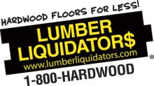 Lumber Liquidators To Report Fourth Quarter And Full Year 2017 Results On February 27, 2018