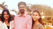 WATCH: Why this Chennai startup believes wedding gift registry is not just for Deepika Padukone and Priyanka Chopra