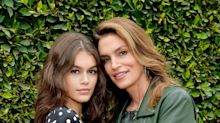 These Celebrity Kids Look Exactly Like Their A-List Parents