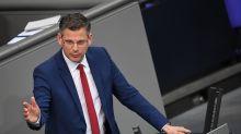 CDU-Politiker sieht Naivität im Umgang mit politischem Islam