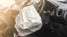 VW und Porsche rufen wegen Airbag-Problems fast 227 000 Autos zurück