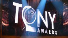 Tony Awards 2020: Full List of Nominations