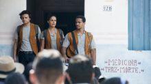 Embate entre ciência e fé marca trailer de 'O Escolhido', suspense nacional da Netflix