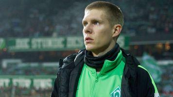 Does USMNT striker regret Iceland decision?