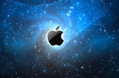 Apple becomes Asia's second most popular brand