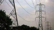 UK power grid vulnerable as government failing on cyber security