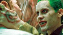 【一山不能藏二虎?】謝拉力圖Jared Leto不滿被取代 曾阻止電影《小丑》發行