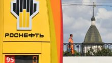 Rosneft fuels foreign policy goals