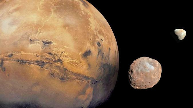 NASA/JPL-Caltech/GSFC/Univ. of Arizona