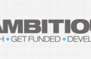 Gambitious launching itself as a game-focused crowdsourcing center