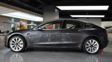 Tesla faces delivery bottleneck at close of second quarter: Electrek