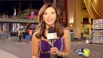 ABC30 viewers go to Live! After Oscars Show | 2 of 2