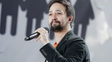 Lin-Manuel Miranda's Childhood Letters Are Way Too Real For People Who Hated Summer Camp