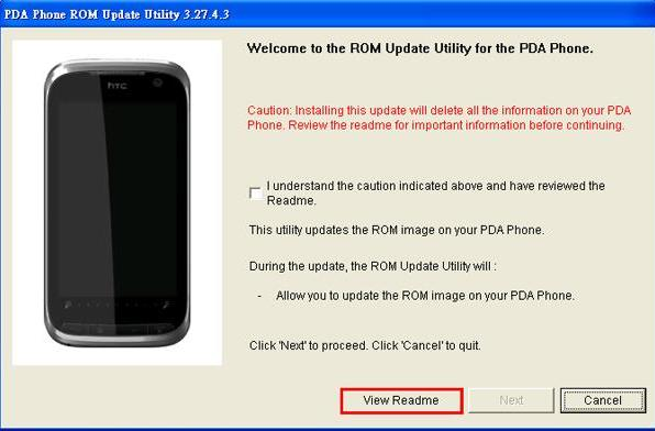 HTC Touch Pro2 and Snap among first official WinMo 6.5 updates