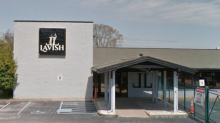 South Carolina: Two dead and eight injured after US nightclub shooting