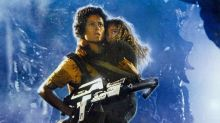 'Alien 5' script treatment from Walter Hill teases 'dreams' and 'destiny'