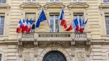 Französischer Zentralbankchef & EZB-Rat Villeroy de Galhau sieht Potential in Stable Coins