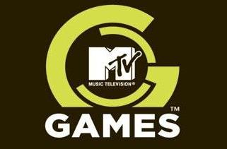 MTV Games cautious about introducing (even) more peripherals