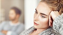 Relationship 'gaslighting' explained - and how to tell if it's happening to you