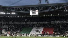 Serie A: Klub-Streik für volle Stadien?