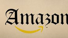 What Washington Post Employees Actually Think About Amazon