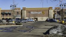 Walmart expands online grocery delivery, upping ante in convenience wars
