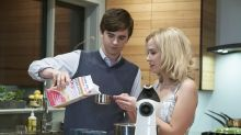 'Bates Motel' Postmortem: Star Max Thieriot on Directing Those Pivotal Norman Moments