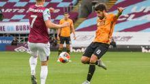 Foot - C3 - Wolverhampton - Ruben Neves (Wolverhampton) : «Comme une finale »