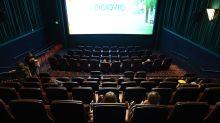 Réouverture des cinémas: ce que l'on sait (ou pas) des risques de contaminations